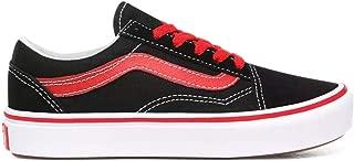 Amazon.es: Vans Zapatos para niño Zapatos: Zapatos y