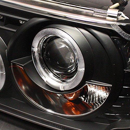 3x Black OEM F-250 XLT Super Duty Side Fender Emblems Badge 3D logo Replacement for F250 XLT Pickup Red Sanucaraofo