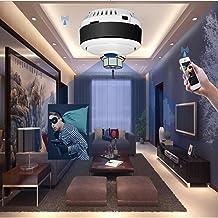 Surveillance Recorder 960P WiFi Camera 360 Degree Panoramic Camera Wireless Home Security Two Way Surveillance Camera P2P ...