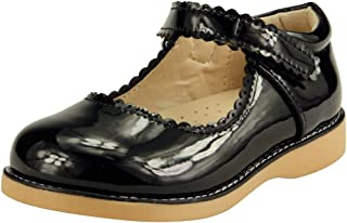 Best doll shoes size 6 Reviews