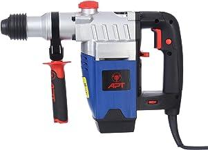 APT Dw-32Et 2 Rotary Hammer - 1250watt