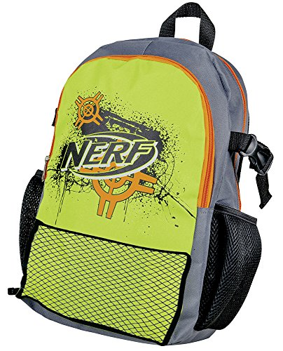 Happy People 16520 Nerf Rucksack, One Size