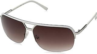 Guess Men's Sunglasses, GF0159_24B