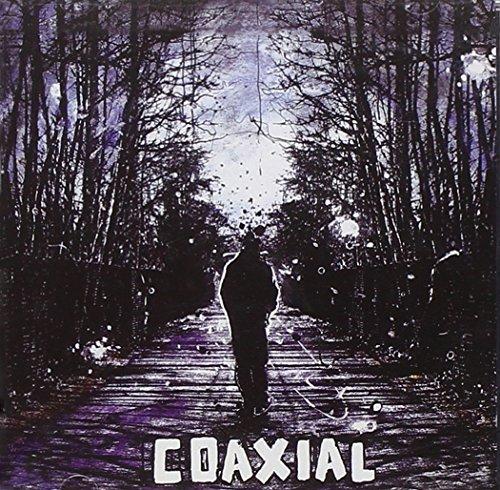 Coaxial (GSLCD121)