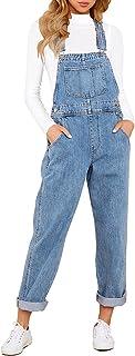 جیب بندهای قابل تنظیم کلاسیک زنانه دامن جین شلوار جین شلوار جین