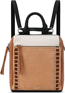 The Sak Loyola Mini Backpack