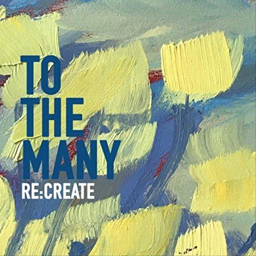 Re:Create