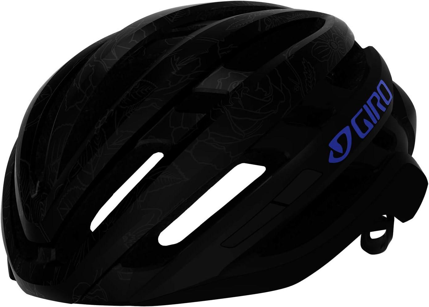 Giro Agilis MIPS W Womens Road Cycling Helmet