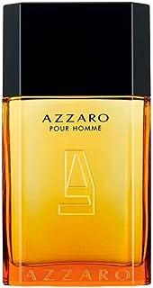 Azzaro Pour Homme For Men Eau de Toilette, 100 ml