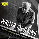 Complete Bach Recordings on Deutsche Grammophon