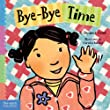 Bye-Bye Time preschool book