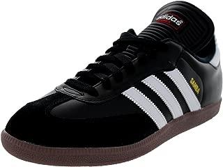 Performance Men's Samba Classic Indoor Soccer Shoe