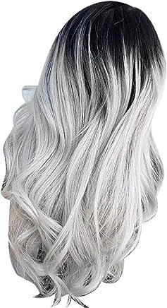 Amazon.fr : tête perruque pas cher : Bricolage