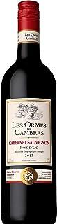 フランスワイン レゾルム ド カンブラス カベルネ・ソーヴィニヨン 750ml