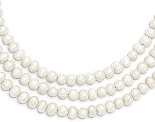Best wilma flintstone necklace ideas Reviews