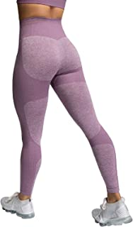 Nouveau Haut Femmes Reebok ombre Leggings Pantalon Pantalons-Running Fitness Gym