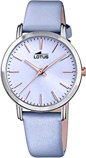 Lotus Reloj de Vestir 18738/3