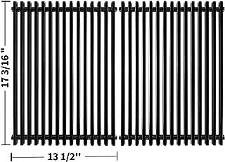g455 0008 w1