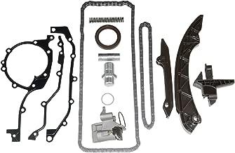 Timing Chain Tensioner Gasket Kit For BMW E39 E46 E60 X3 E83 X5 E53 M54 11311738700