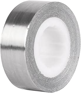 Best lead weight tape Reviews
