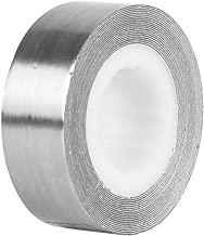 Best high density lead tape Reviews