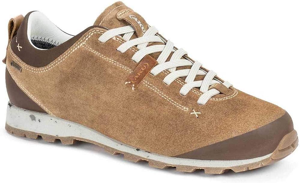 AKU Unisex-Adult Walk Oxford Boot