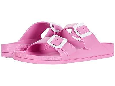 MIA Jasmin (Light Pink) Women