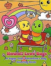 Best super cute valentines Reviews