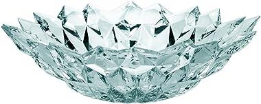 Spiegelau & Nachtmann, Bol en cristal 32 cm 0090055-0 Quartz