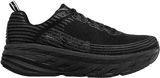 Mens Bondi 6 Running Shoe
