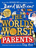 The World's Worst Parents (2020)