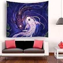 jtxqe Nueva impresión Caliente tapicería Pared Manta Toalla de Playa 2 200 * 150