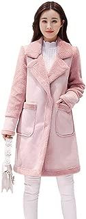 Best buckskin coat for sale Reviews