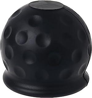 GreatWall Universal 50mm Anh/ängerkupplung Ball Abdeckkappe Anh/ängerkupplung Wohnwagen Anh/änger Anh/ängerkupplung