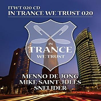 In Trance We Trust 020
