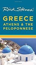 Rick Steves' Greece: Athens & the Peloponnese