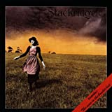 Man In The Bowler Hat by Stackridge (1996-08-06)