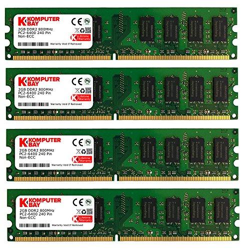 Komputerbay -   DIMM Speichermodule