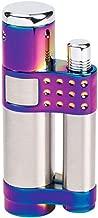 vector torch lighter