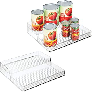 coffee can organizer