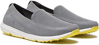 حذاء سهل الارتداء بدون رباط للرجال من سويمز