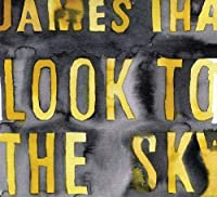 Look To The Sky by James Iha (2012-09-18)