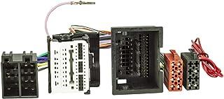 tomzz Audio 7306 002 T Kabel ISO passend für Opel Insignia,Astra(J), Chevrolet, zur Einspeisung von Freisprecheinrichtung ISO Verstärker für THB Parrot Dabendorf i sotec Match