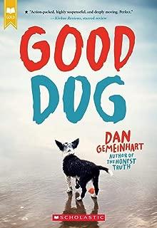 Good Dog (Scholastic Gold)