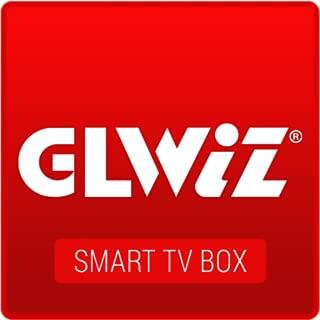 Best free glwiz app Reviews