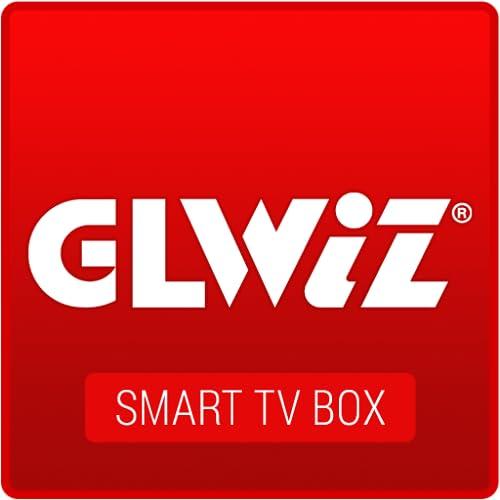 GLWiz TV