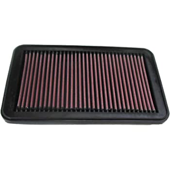 Air Filter K/&N 33-2360