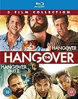 HANGOVER/HANGOVER 2