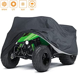 Best 4 wheeler v plow Reviews