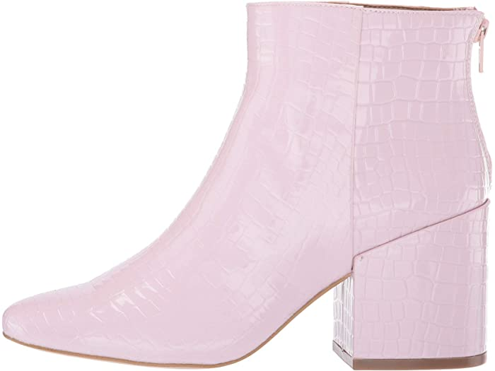 Katy Perry The Hudson - Women Shoes